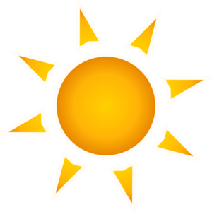PNG: small · medium · large - Art Of Sun PNG