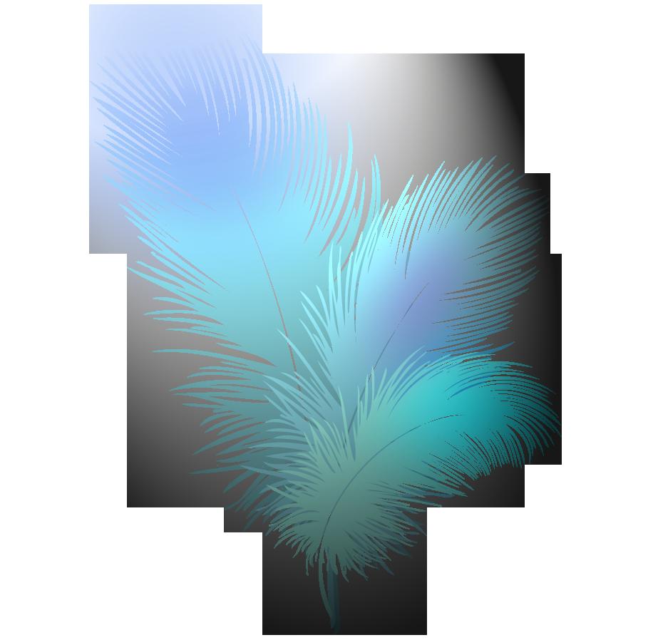 Art PNG Transparent Background - 158933