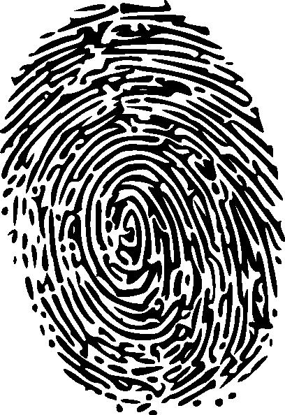Art PNG Transparent Background - 158945
