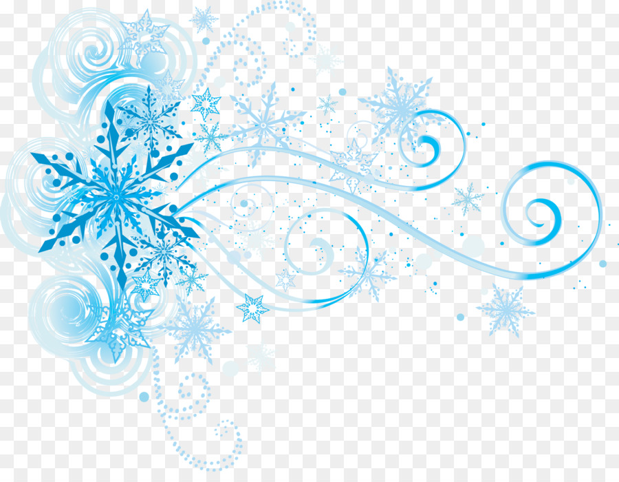 Elsa Olaf Snowflake Clip art - Frozen Snowflake Transparent Background - Art PNG Transparent Background