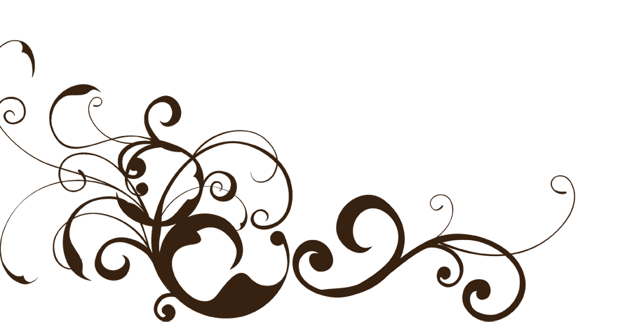 Swirls PNG Free Download - Art PNG Transparent Background