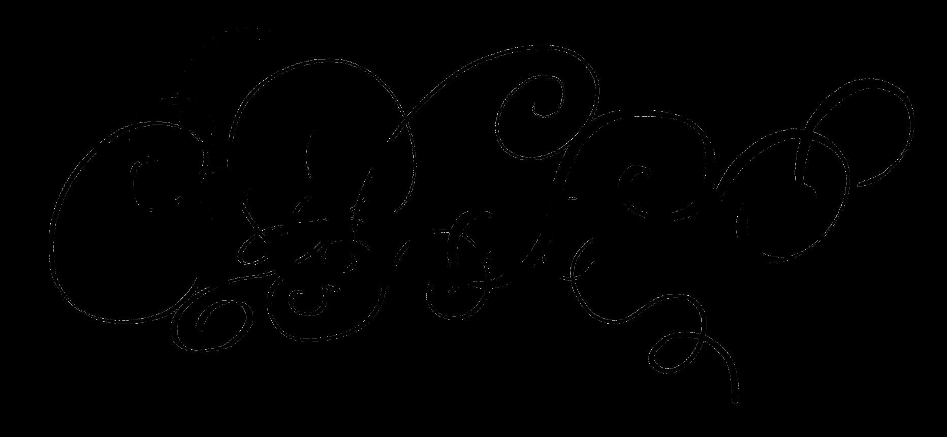Art PNG Transparent Background - 158936