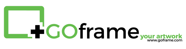 Artfoto Logo PNG-PlusPNG.com-723 - Artfoto Logo PNG