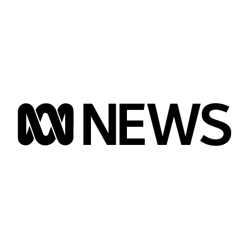 ABC News (Australia) logo vector . - Artfoto Logo PNG
