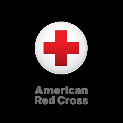 American Red Cross Vector Logo logo - Arthimoth Vector PNG - Arthimoth Logo PNG