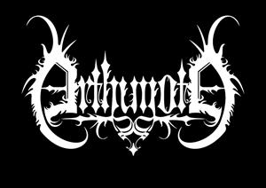 Arthimoth Logo Vector - Arthimoth Logo PNG