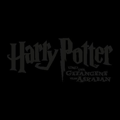 Harry Potter Und Der Gefangene Von Askaban logo - Arthimoth Vector PNG - Arthimoth Logo PNG