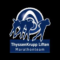 Reliance Industries vector logo 38; ThyssenKrupp Liften vector logo - Arthimoth  Vector PNG - Arthimoth Logo PNG