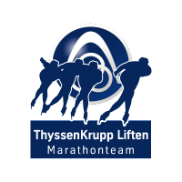 Reliance Industries vector logo 38; ThyssenKrupp Liften vector logo - Arthimoth PNG
