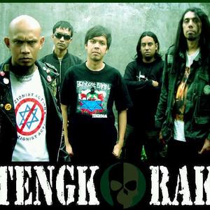Tengkorak - Arthimoth PNG