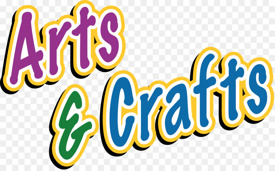 Arts And Crafts Fair PNG