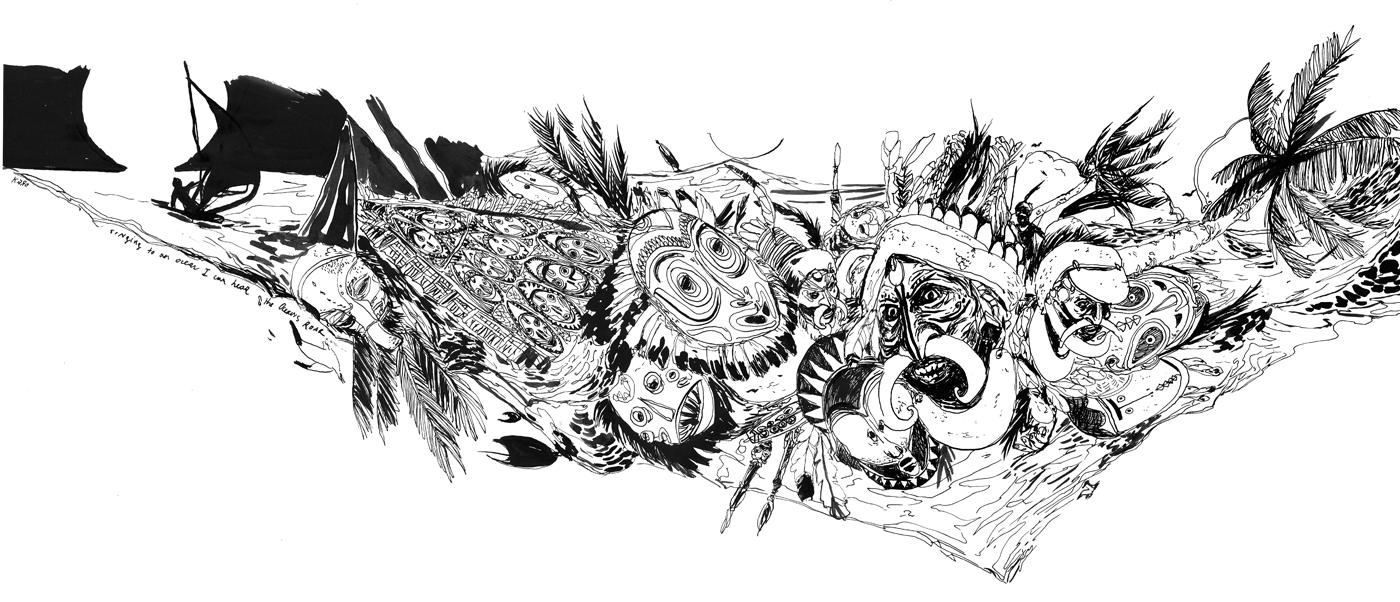 Artwork PNG - 23521