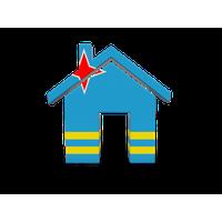 Aruba Flag Free Png Image PNG Image - Aruba PNG