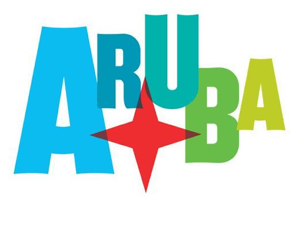 Aruba logo - Aruba PNG