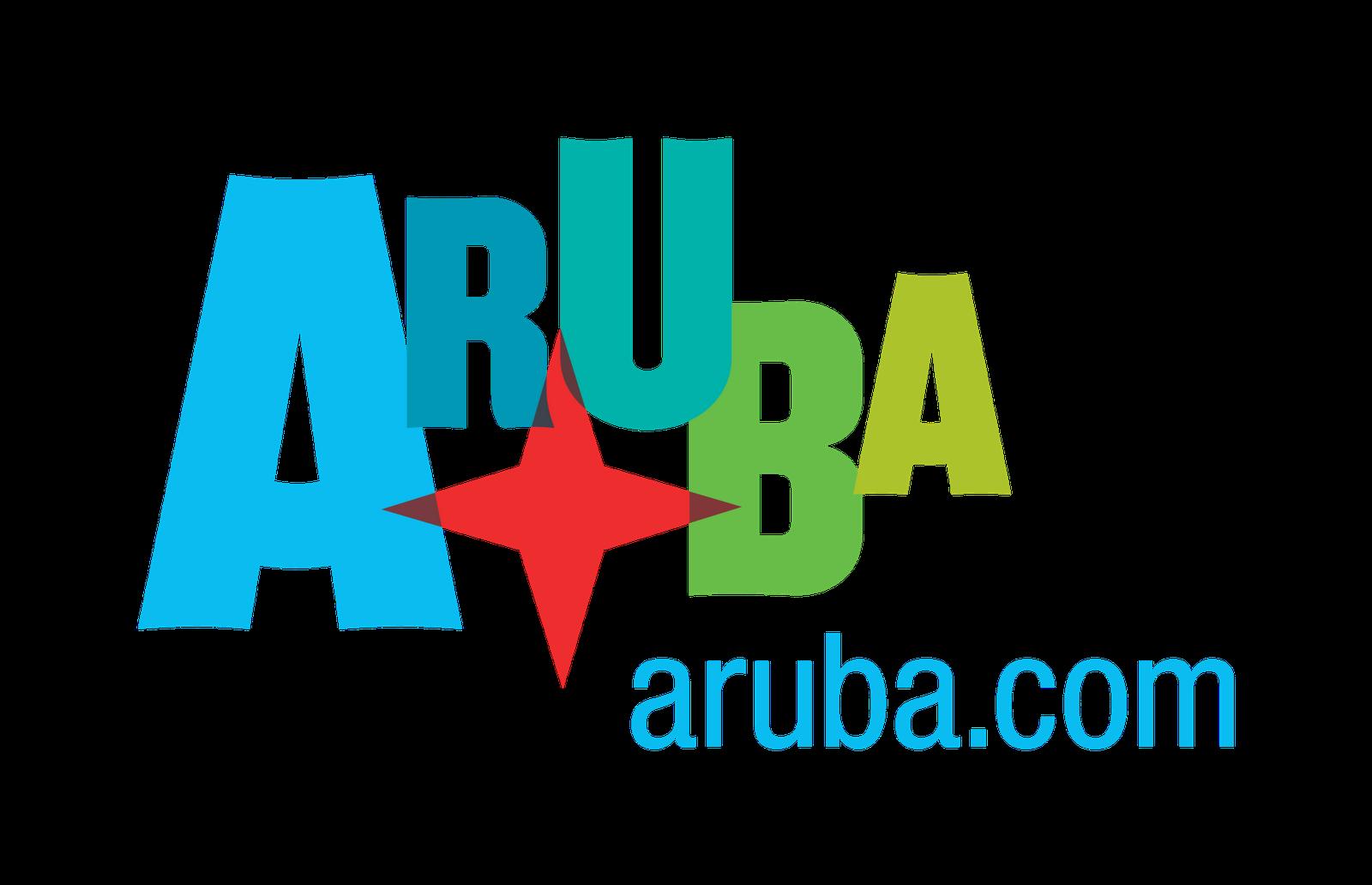 . PlusPng.com Aruba-Logo.png PlusPng.com  - Aruba PNG