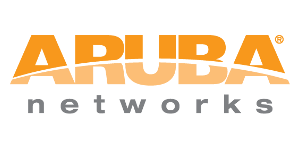 Aruba Networks, a leading provider of next-generation network access  solutions for the mobile enterprise. The companyu0027s Mobile Virtual  Enterprise (MOVE) PlusPng.com  - Aruba PNG