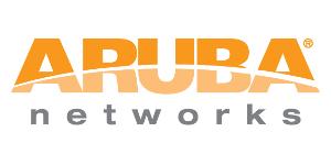 Aruba Networks, a leading provider of next-generation network access  solutions for the mobile enterprise. The companyu0027s Mobile Virtual  Enterprise (MOVE) PlusPng.com  - Aruba PNG