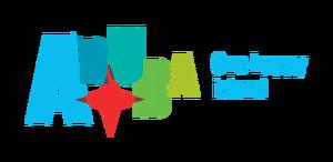 Aruba US Hispanic Marketing - Aruba PNG