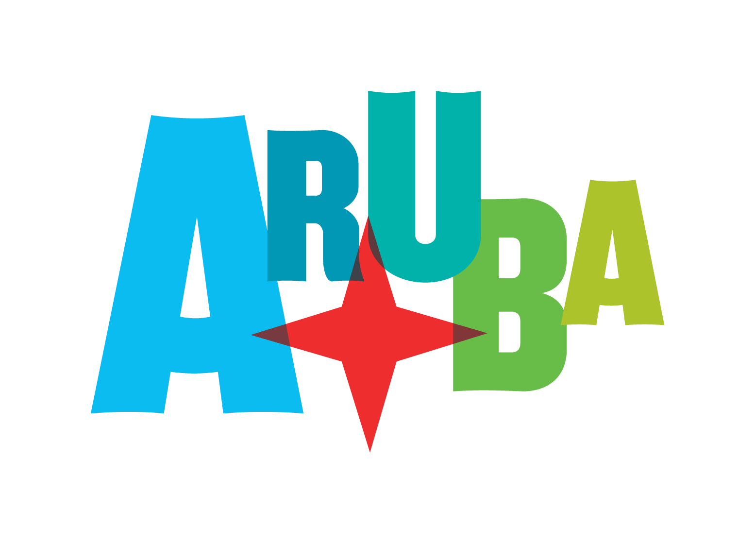 ArubaLogo.png - Aruba PNG