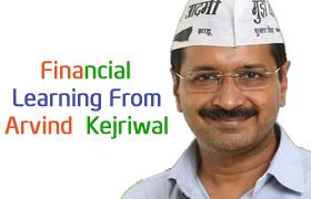 Arvind Kejriwal PNG-PlusPNG.com-280 - Arvind Kejriwal PNG