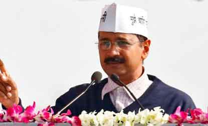 M_Id_460374_Arvind_Kejriwal.jpg - Arvind Kejriwal PNG