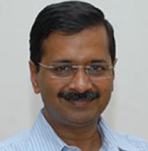 Shri Arvind Kejriwal - Arvind Kejriwal PNG