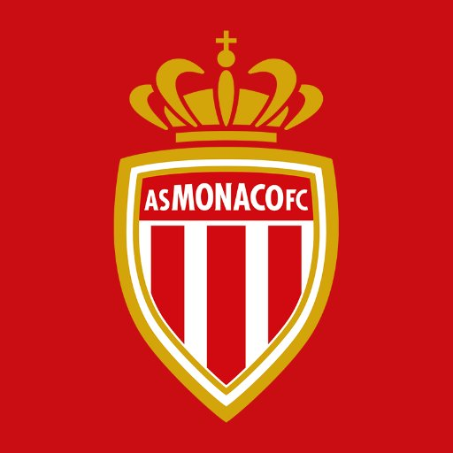 Monaco PNG - 3967