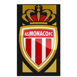 Monaco PNG - 3952