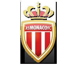 Monaco PNG - 3959