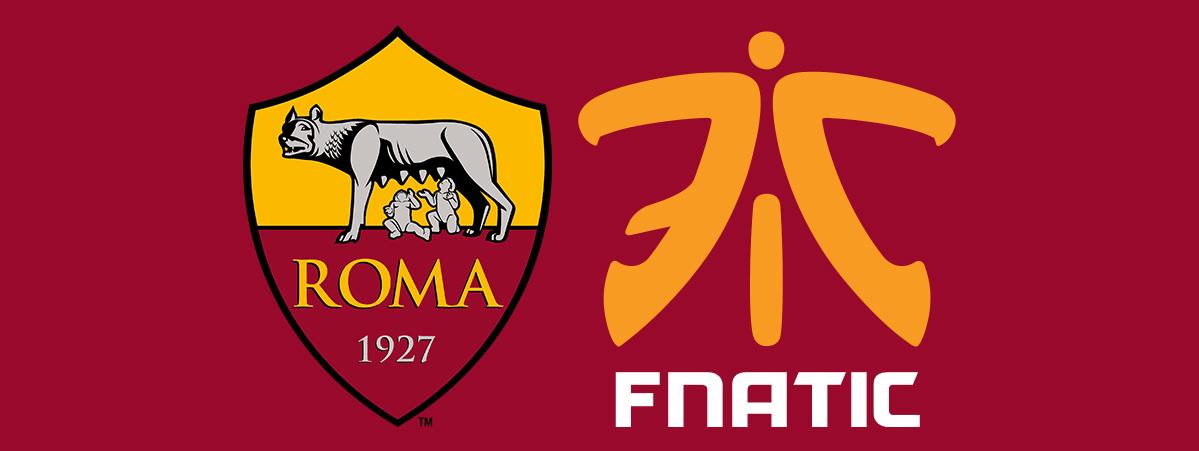 As Roma Club Logo PNG - 114293