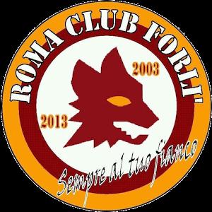 As Roma Club Logo PNG - 114283
