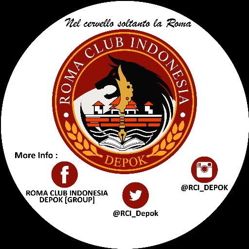 As Roma Club Logo PNG - 114290