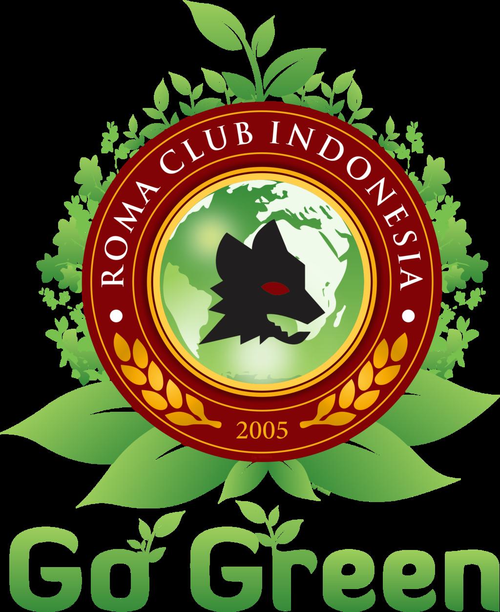 As Roma Club Logo PNG - 114282