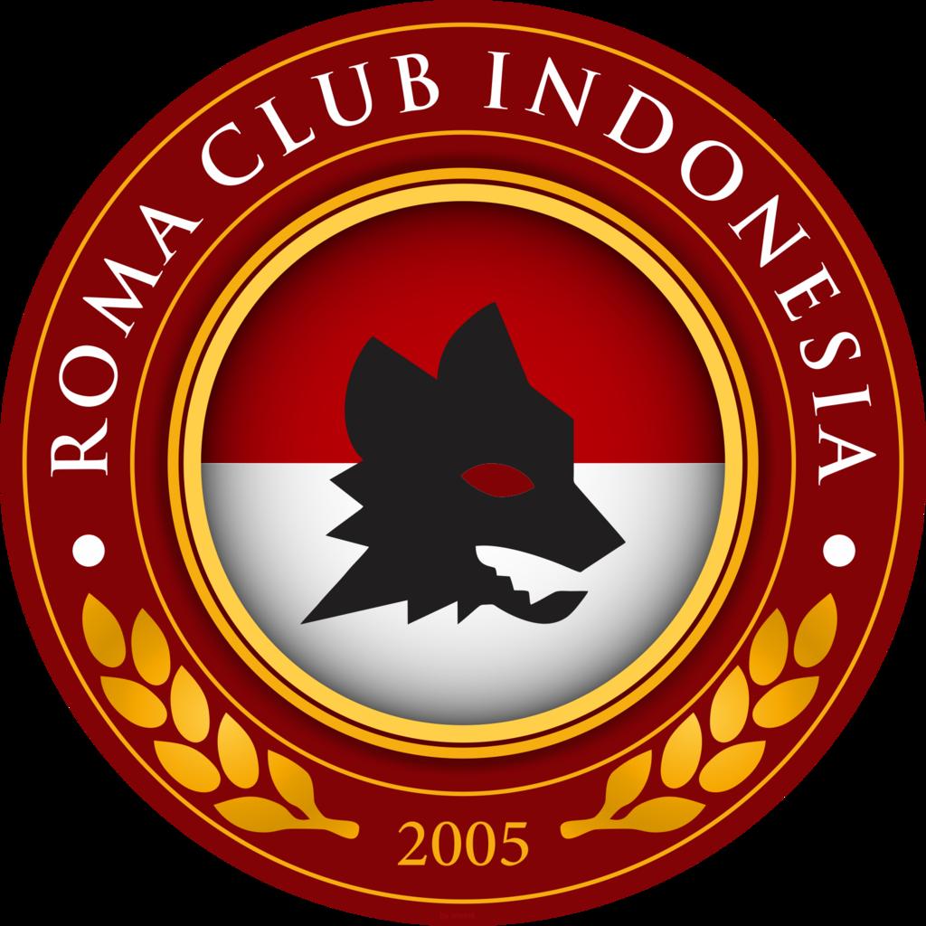 As Roma Club Logo PNG - 114279