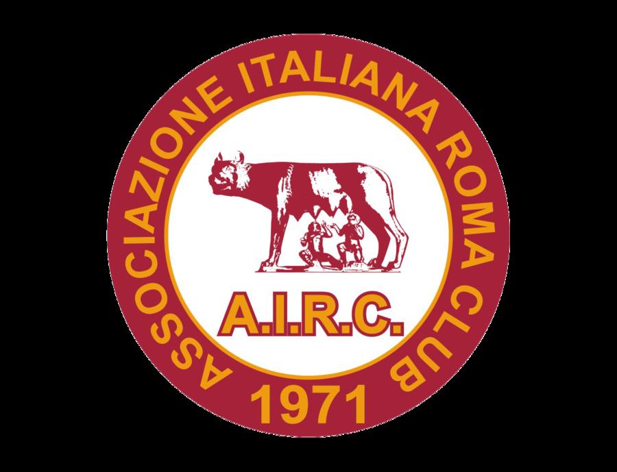 As Roma Club Logo PNG - 114285