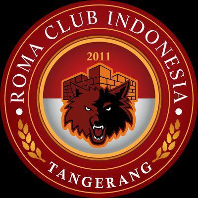 As Roma Club Logo PNG - 114294