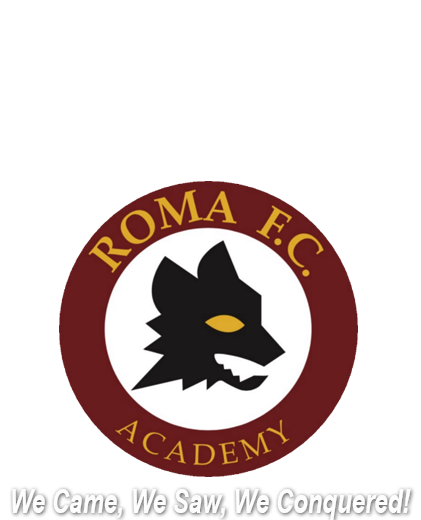 As Roma Club Logo PNG - 114289