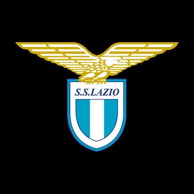 SS Lazio Roma vector logo - As Roma Club Vector PNG - As Roma Club Logo Vector PNG
