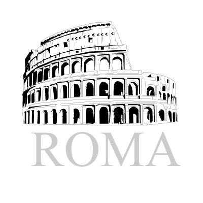 As Roma Club Vector PNG-PlusPNG.com-400 - As Roma Club Vector PNG