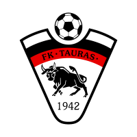 FK Taura vector logo - As Roma Club Vector PNG