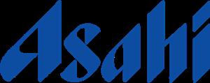 Asahi Breweries Logo. Format: EPS - Asahi Breweries Logo Vector PNG