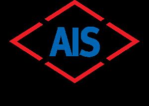 Asahi India Logo. Format: EPS - Asahi Breweries Logo Vector PNG