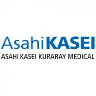 Asahi Shimbun; Logo of Asahi Kasei - Asahi Breweries Logo Vector PNG