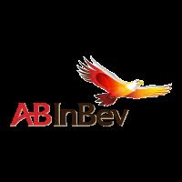 InBev logo vector - Asahi Breweries Logo Vector PNG