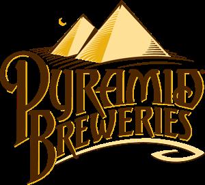 Pyramid Breweries Logo Vector - Asahi Breweries Logo Vector PNG