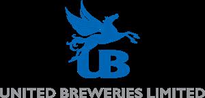 UB-United Breweries Limited Logo Vector - Asahi Breweries Logo Vector PNG