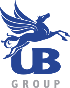 United Breweries Group Logo Vector - Asahi Breweries Logo Vector PNG