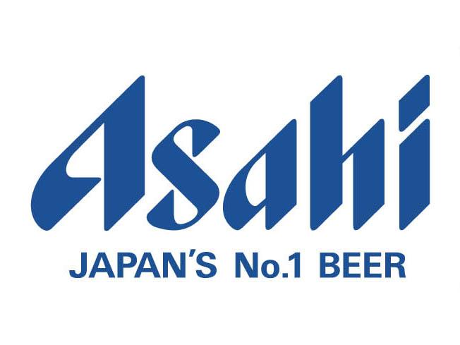 Karoulias asahi breweries - Asahi Breweries Vector PNG