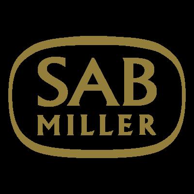 SABMiller logo vector - Asahi Breweries Vector PNG