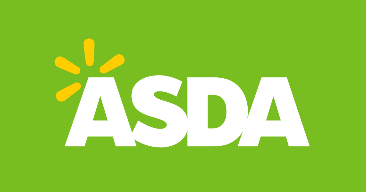 Asda PNG - 33898